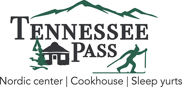 Tennessee Pass
